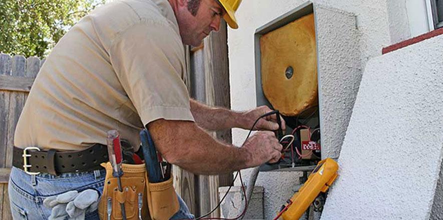 Air Conditioning Installation Alexandria and Washington Washington DC, VA