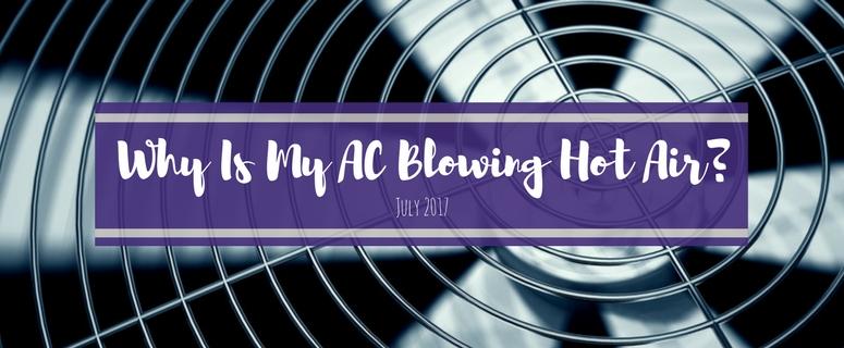 ac-hot-air
