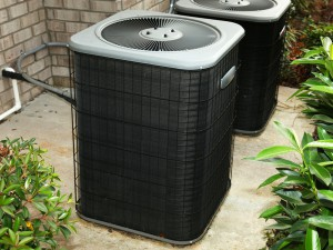 clean-outdoor-ac