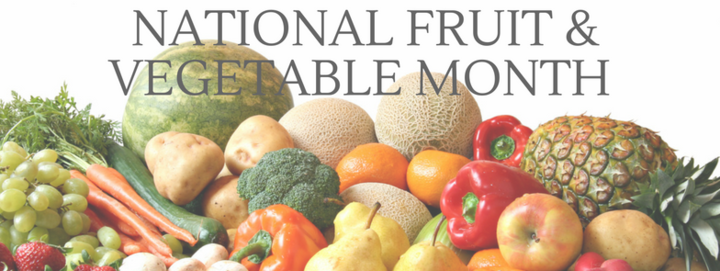 fruit___vegetable_month_720