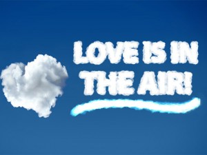 loveisintheair copy (1)